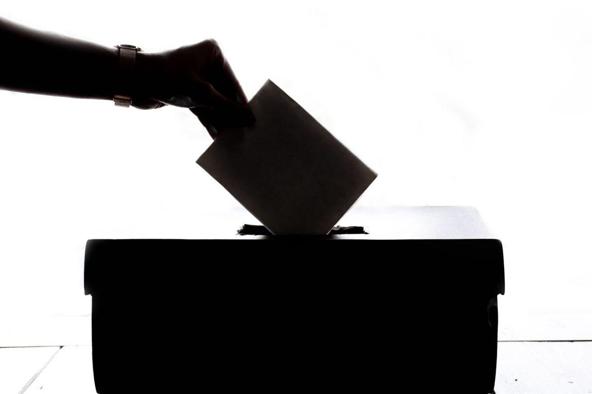 demokrasi ve oy kullanmanın mantıksızlığı