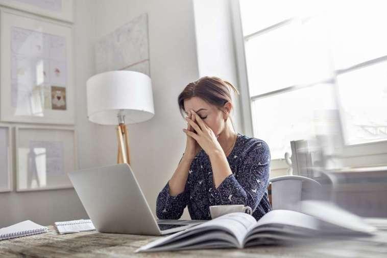 Sabah Uyandığınızda Kendinizi Yorgun ve Halsiz mi Hissediyorsunuz? Fibromiyalji Nedir?