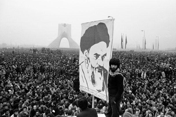 İran İslam Devrimi Hakkında Bilinmesi Gerekenler