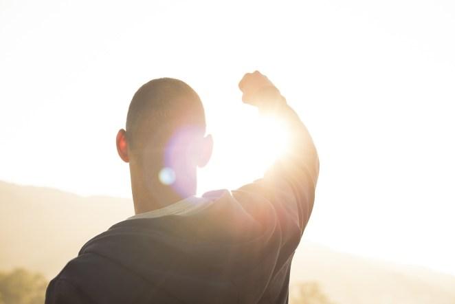 Günlük Hayatta Kendinizi Geliştirmek İçin Taktikler