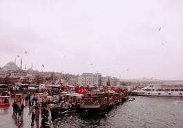 Türk Kaderciliği Nedir?