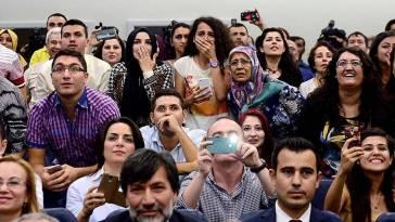 Türk Milli Eğitim Sisteminin Kanayan Yarası: Atanamayan Öğretmenler