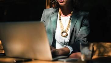 Kadınların İş Hayatında Yaşadığı Zorluklar