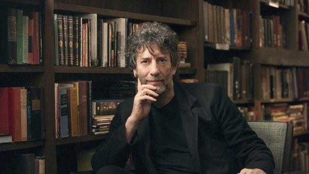Neil Gaiman'ınKült Çizgi Roman SerisiSandman Netflix'te Dizi Oluyor