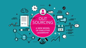 Outsourcing - Dış Kaynak Kullanımı