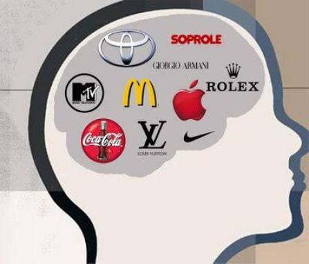 Geleceğin Pazarlama Stratejisi: Neuromarketing