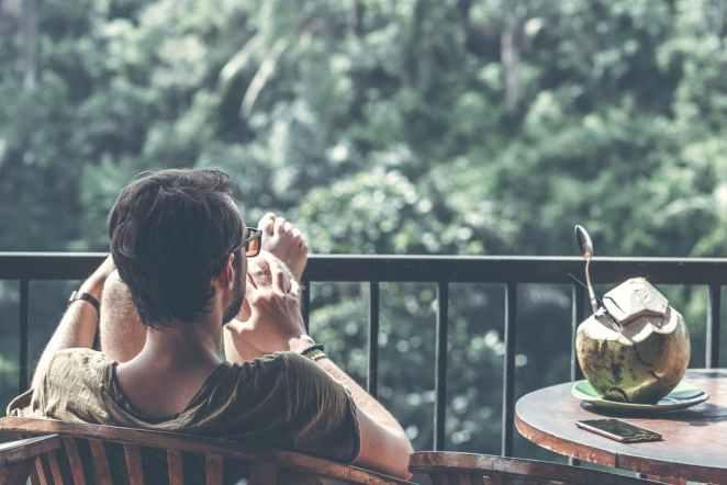Maddi İmkânları Kısıtlı Olanların Tatilleri