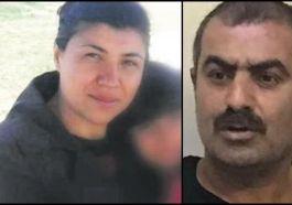 Emine Bulut Cinayetini Görüntüleyen Şahsın Gözaltına Alınması