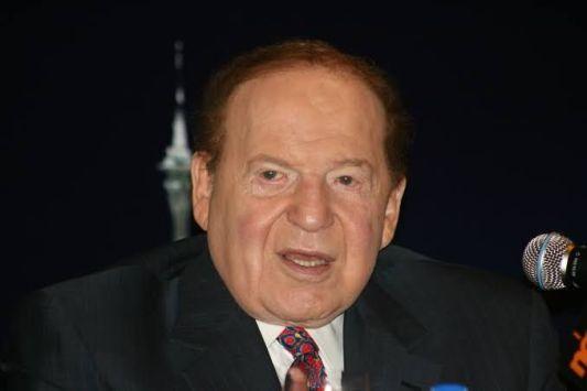 Dünyanın En Zengin 8 Yahudi İş İnsanı
