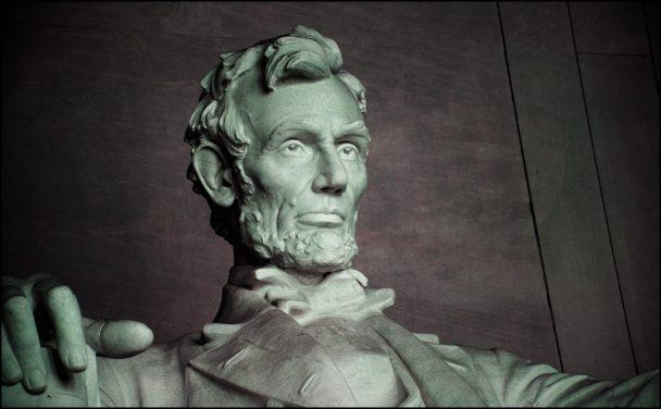 Abraham Lincoln'un Başarısızlıklarla Dolu Hayatı