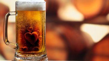Bira, Aslında Sağlıklı Olabilir Mi?