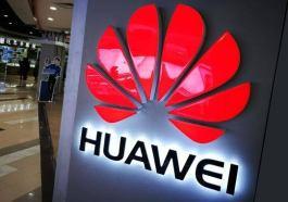 Huawei Nasıl Bu Kadar Büyüdü?