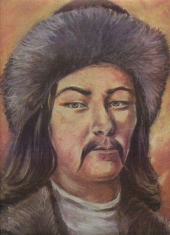 Türk Tarihin Gelmiş Geçmiş En Ünlü 5 Askeri