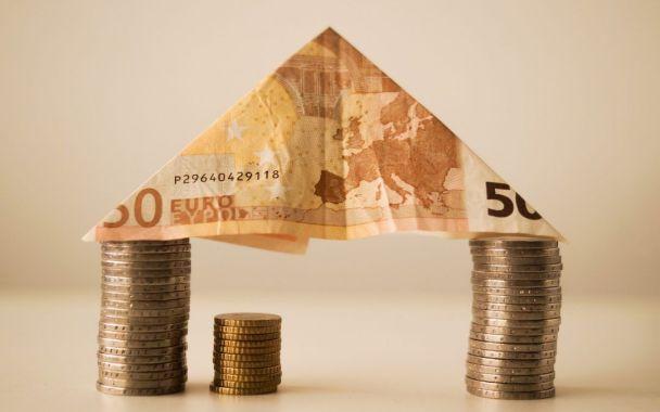 Para Biriktiremeyenler İçin Tasarruf Etmenin En İyi 10 Yolu