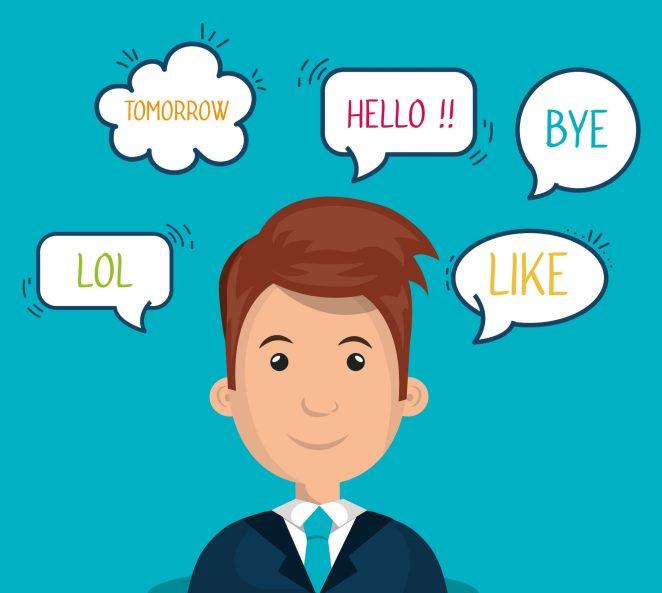İngilizce Öğrenmek İçin Basit Yöntemler