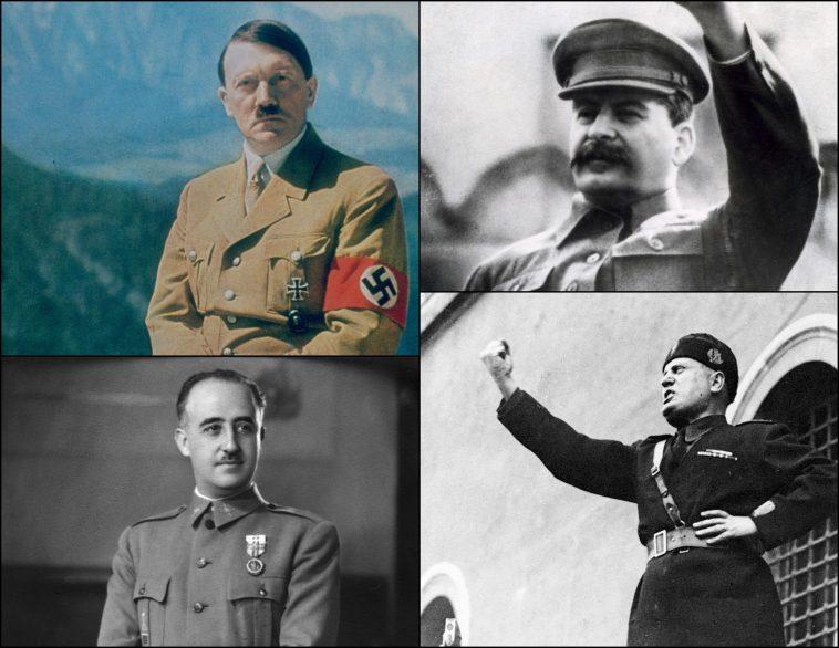 Diktatörlük Tartışmaları Üzerine...