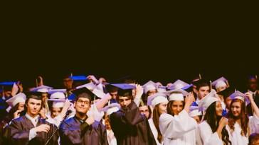 Gençleri Meşgul Etmek ve İşsizlik Oranını Düşürmek İçin Açılan 38 Üniversite