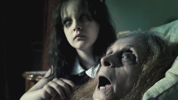 Türk Yapımı Korku Filmleri Neden Dini Kullanıyor?