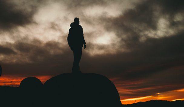 Başarısızlık Korkusu Nedir ve Nasıl Yenilir?