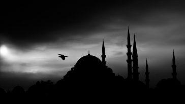 Türkiye Neden Yıllardır Çağdaş Bir Medeniyet Seviyesine Ulaşamadı?