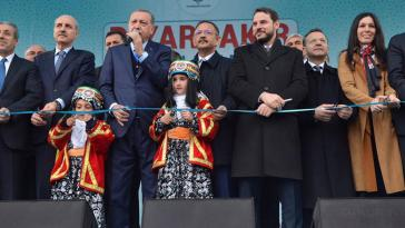 Neden AK Parti Hâlâ İktidarda?