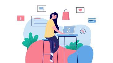 Yurt Dışından Online Alışveriş Yapacaklar Dikkat!
