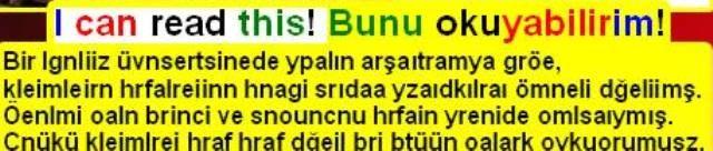 türkçe en uzun kelime ingilizce