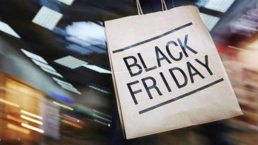 black friday kara cuma olur mu?