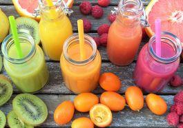 atom meyve suyu bağışıklık güçlendiren