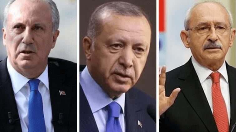 kemal kılıçdaroğlu, recep tayyip erdoğan, kemal kılıçdaroğlu
