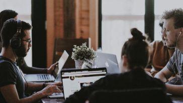 İş Hayatındaki Zor Profillerle Baş Etmek Gerçekten Mümkün Mü?