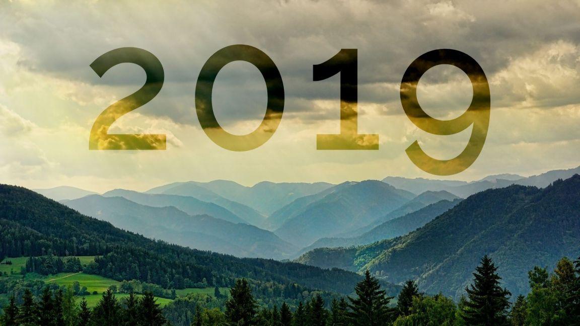 2019'un Hafızası: Yaşamın İyiliği İçin