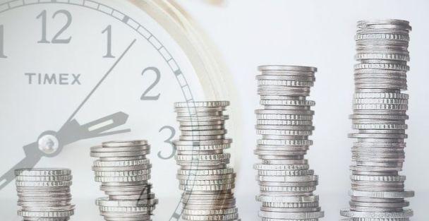 Yeni Başlayan Yatırımcılar İçin İpuçları