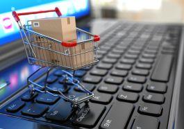 İnternet Alışverişinde Dikkat Edilmesi Gerekenler