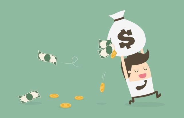 Uygulanabilir Hızlı Para Kazanma Yolları