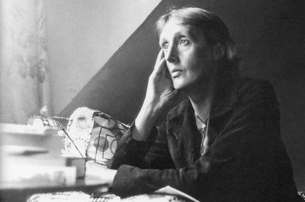 Virginia Woolf ve Biz
