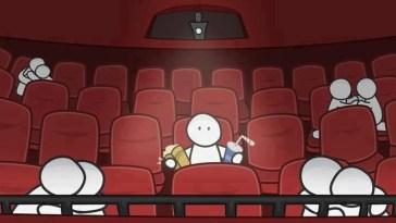 Yalnızlar İçin Sevgililer Günü'nü Güzel Geçirme Rehberi