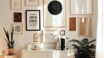 Evim Evim Güzel Evim: Evlerimizi Nasıl Daha Yaşanılabilinir Kılarız?