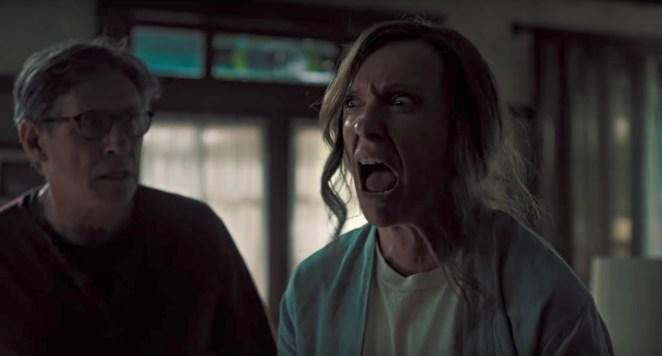 Son Yıllarda Çıkan En İyi 9 Korku Filmi