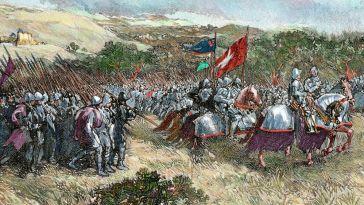 Ya Osmanlı Olmasaydı: Germiyanoğullarının Entrikalarla Dolu Öyküsü