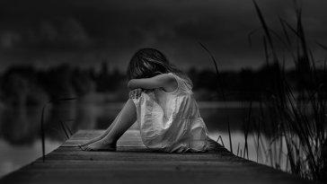 Yalnızlığın Ritmi -2-