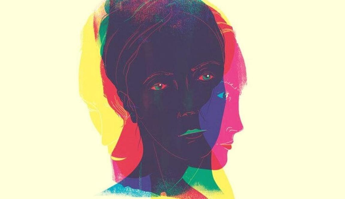 Psikanaliz - Sigmund Freud ve Explained