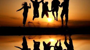 Dünyanın En Mutlu Ülkesi Kim? Türkiye Kaçıncı Sırada?