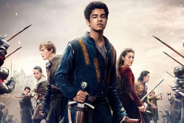 Krala Mektup (Netflix Yapımı) Hakkında Konuşmalar