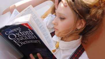 Neden Yabancı Dil Öğrenmelisiniz