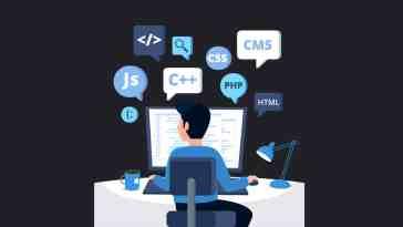 Yazılım Geliştiricileri İçin 7 Farklı Ek Gelir Kaynağı