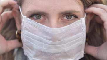 Ücretsiz Maske Dağıtımında Son Dakika Açıklaması