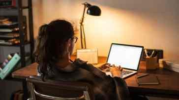 Kesinlikle Yazarak Para Kazanmak Mümkün. Peki Kooplog Bunu Bize Nasıl Sağlar?