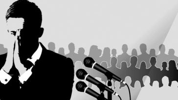 Medya ve Siyaset İlişkileri