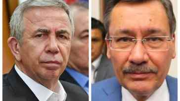 Ankara Büyükşehir Belediyesi Boru İhalesi